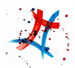 Гайд по Мастеру кампаний: учимся быстро запускать рекламу в Директе
