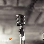 5вопросов спикерам SEMconf. Второй выпуск
