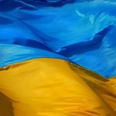 Яндекс приостановил исполнение обязательств по договорам с украинскими рекламодателям