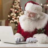 10-минутный аудит аккаунта накануне праздников