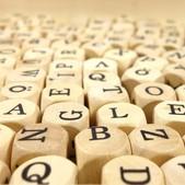 Как выглядит идеальное объявление: исследование WordStream