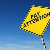 AdWords отказался от ограничений в работе Оптимизатора цены за конверсию