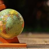 Яндекс запустит расширенный геотаргетинг  в сетях