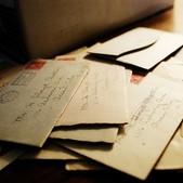 Google отказывается от сканирования писем в Gmail