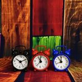 Как увеличить показатель «Время на сайте»