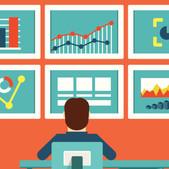 5 важнейших показателей для любого бизнеса в Google Analytics