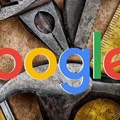 В Google Analytics появится голосовой поиск