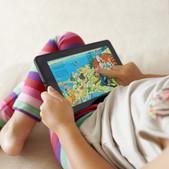 В AdWords появятся новые инструменты для продвижения игр