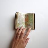 Как создать сегмент по данным геолокации