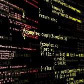 Сайты с Метрикой будут работать у украинских пользователей после изменения в коде
