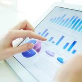 Особенности статистики по рекламным кампаниям в Директе и Метрике