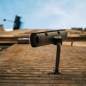 Google начал разрабатывать новые инструменты контроля за местами размещения