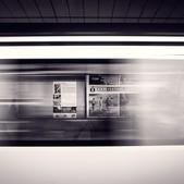 МКБ: графическая составляющая performance marketing на поиске Яндекса