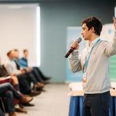 Конференция по контекстной рекламе SEMconf состоится 12 сентября в Москве