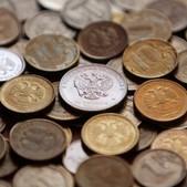 Минимальный платеж в Директе вырастет 22 марта