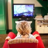 Поведение потребителей во время просмотра рекламы на YouTube и ТВ