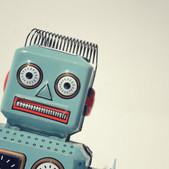 Нужно ли бояться автоматизации контекстной рекламы?
