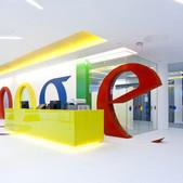 Количество платных кликов в Google выросло на 44%