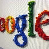 Google пересмотрит рекламную политику