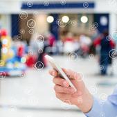 Как отключить трафик из мобильных приложений в РСЯ