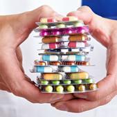 Директ ослабил правила модерации в отношении лекарств