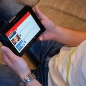Google анонсировал два новых таргетинга для YouTube