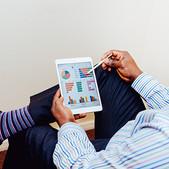 Три отчета для контекстной рекламы в Google Analytics
