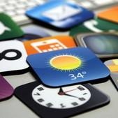 В AppMetrica обновились когоротные отчеты