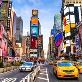 Смарт-баннеры в Директе: кейсы и советы крупных агентств