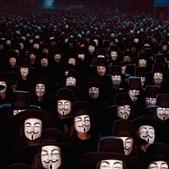 В Яндекс.Аудиториях появился сегмент с данными от внешних провайдеров