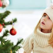 5 причин для рекламы в новогодние праздники