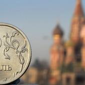AdWords добавил рубли в расширение «Цены»