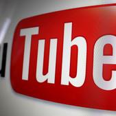 Google готовит новые инструменты для таргетинга на YouTube