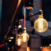 5 причин использовать автоправила AdWords