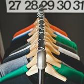 8 советов по использованию расширений «Цены»