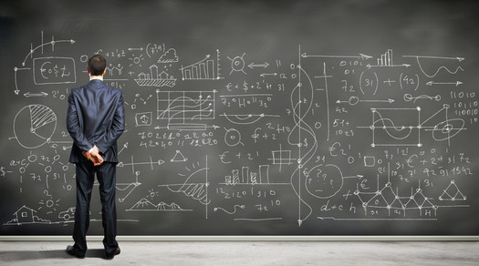Надстройка для Excel, которая сэкономит время отделу контекстной рекламы