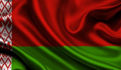 Директ начал переводить белорусские логины на работу с нацвалютой