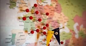 В объявлениях на Яндекс.Картах будут отображаться сведения из Справочника