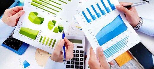 Бесплатный вебинар: Интернет-маркетинг для бизнеса