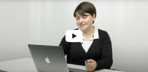 Особенности рекламы в Яндекс.Директе