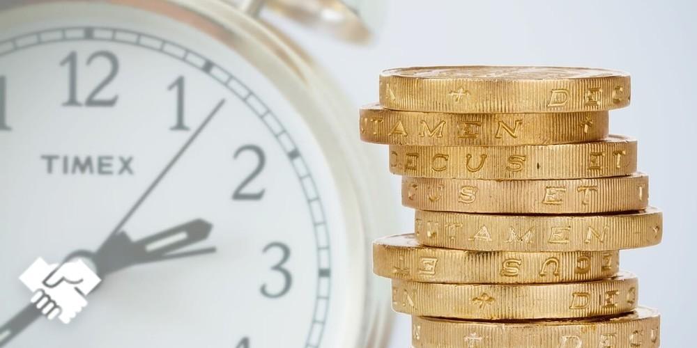 Предоплата или постоплата: что выбирают агентства и фрилансеры и почему