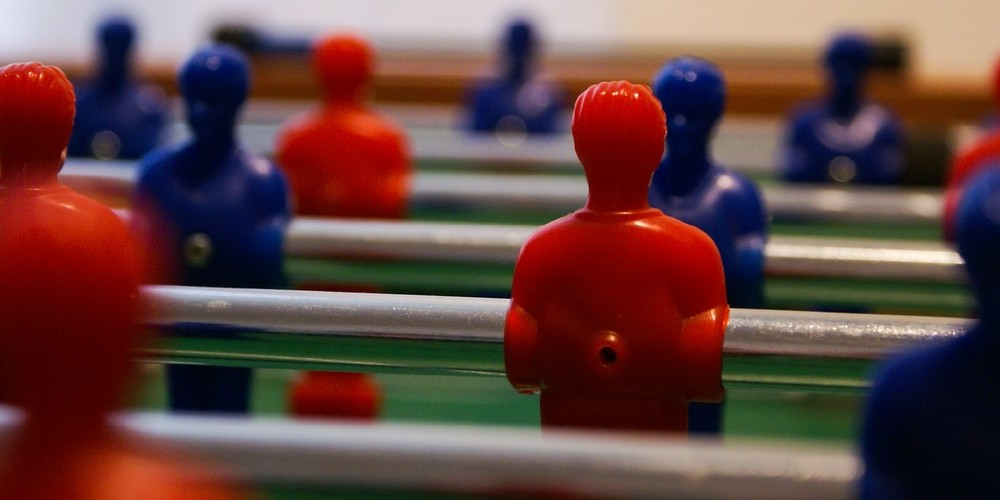 Как создать аудитории в Google Analytics для ремаркетинга в AdWords