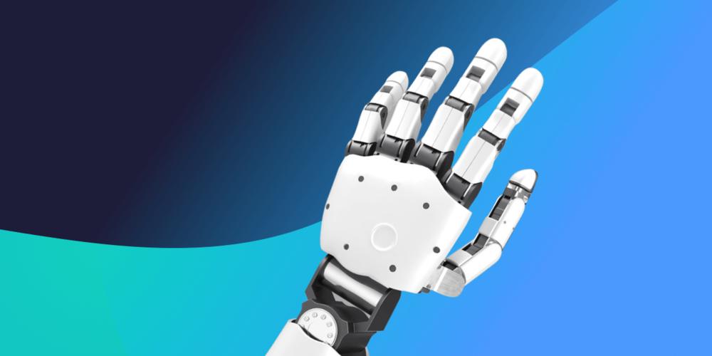 Инструменты автоматизации для интернет-магазинов: что предлагает рынок