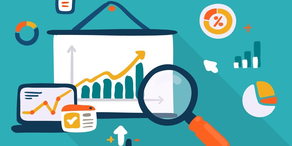 Как связать аккаунты Google Analytics и Google AdWords