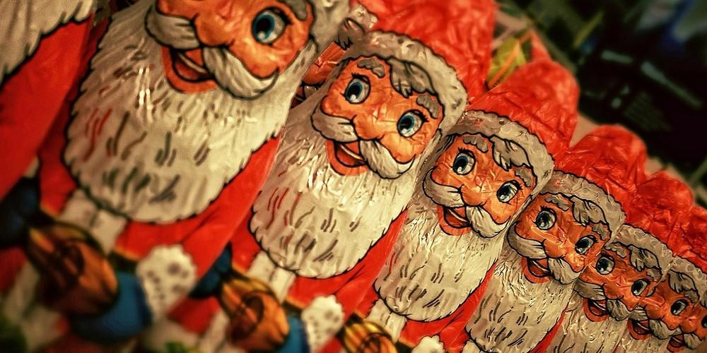 Как быть на острие атаки: digital-продвижение в период праздничного ажиотажа