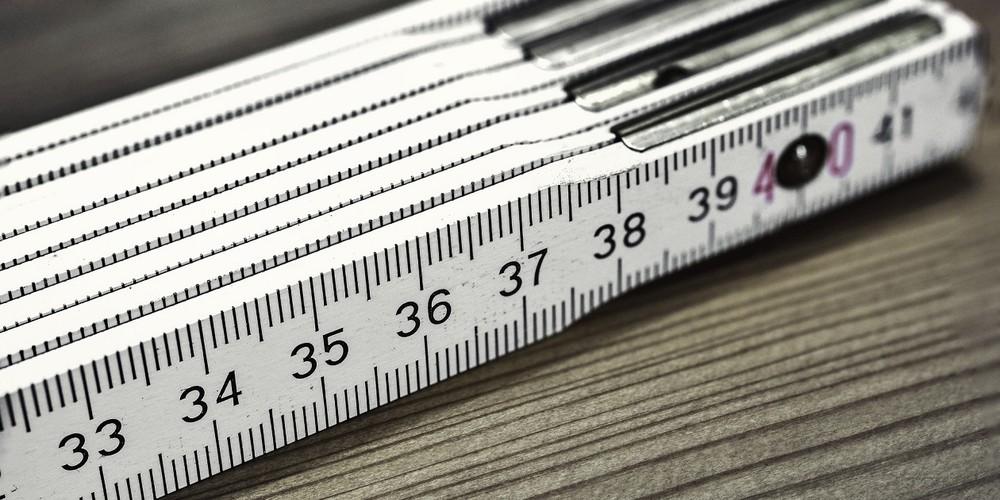 Отчеты Google Analytics для анализа интернет-рекламы
