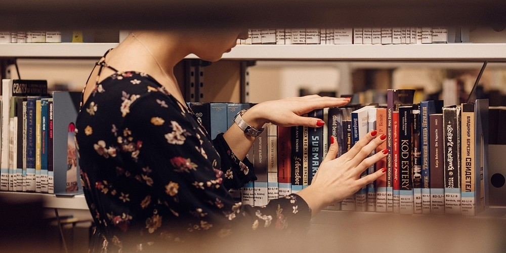 10 книг об интернет-рекламе и аналитике на русском языке
