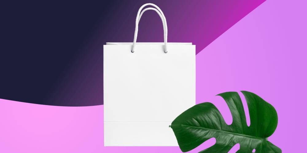 Всё, что нужно знать о торговых кампаниях в Google Покупках