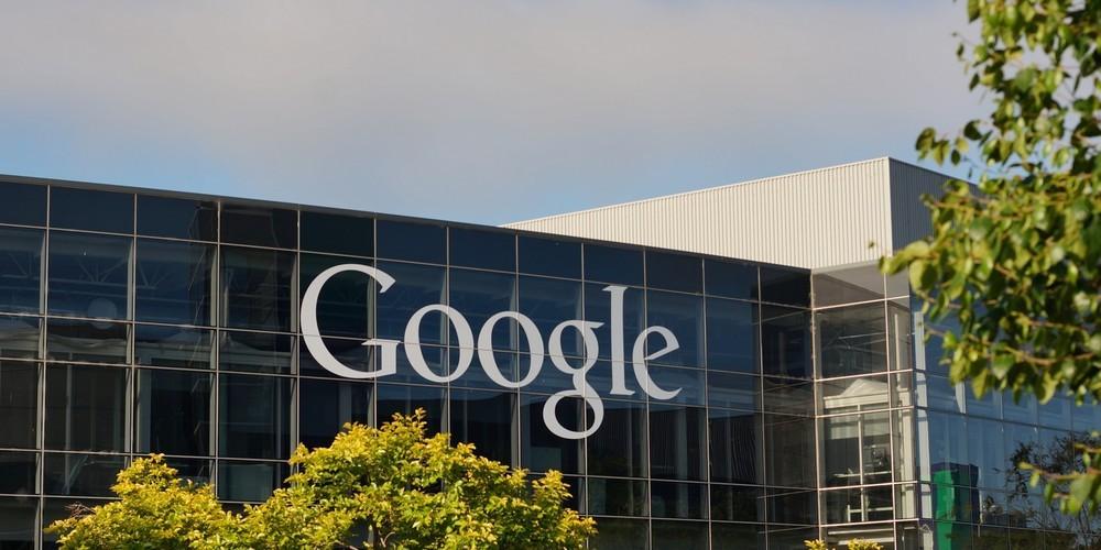 Google Attribution: что известно о новом сервисе
