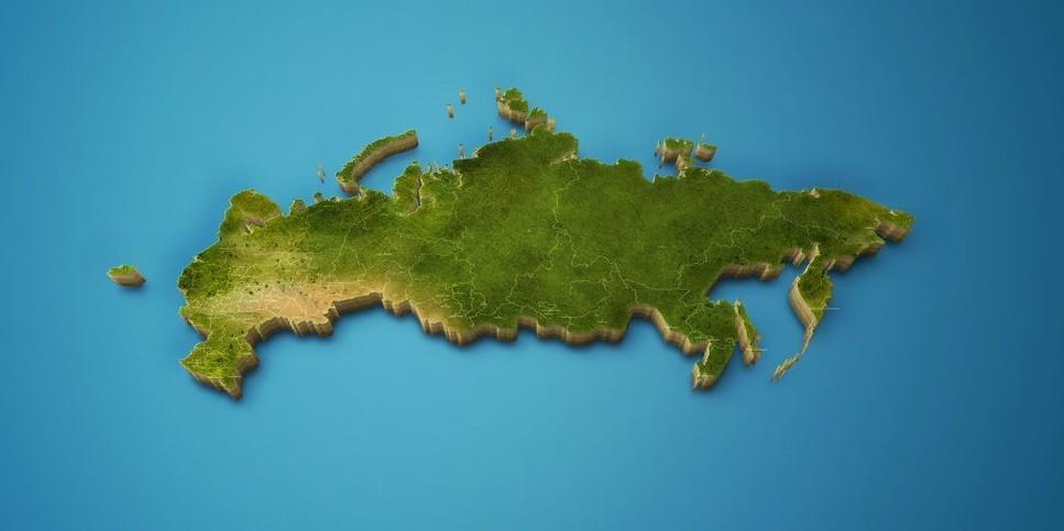 Как развивается региональный рынок рекламы — данные Яндекса